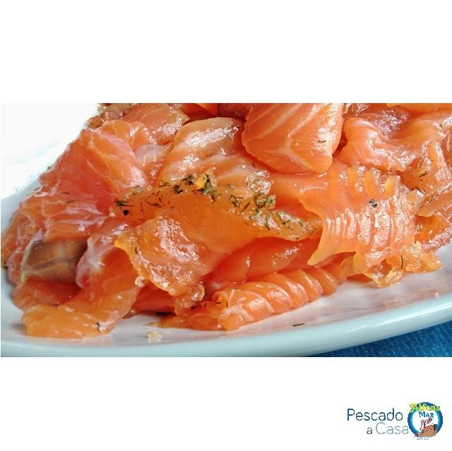 salmón-marinado-pescadoacasa