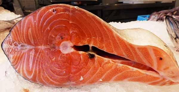 medio-salmon_pescado_a_casa
