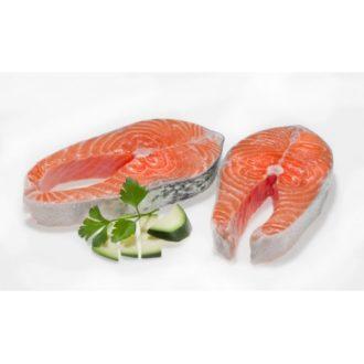 rodajas salmon pescadoacasa