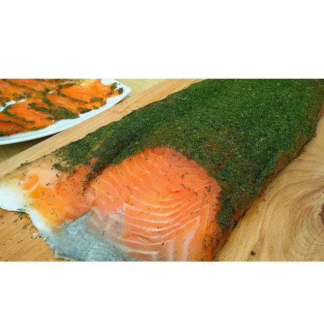 salmon-marinado-pescado-a-casa
