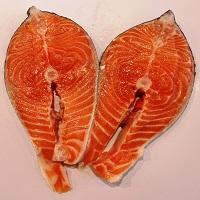 salmon rodaja 2 – copia