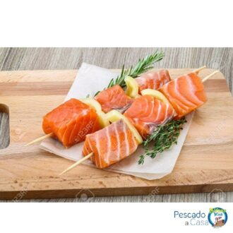 brochetas-de-salmón-pescadoacasa