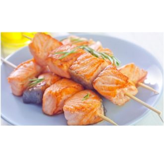 brocheta-salmon