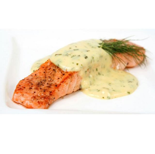 broiled-salmon-recipe