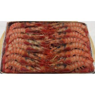 gamba-roja-extra-grande-huelva-pescadoacasa