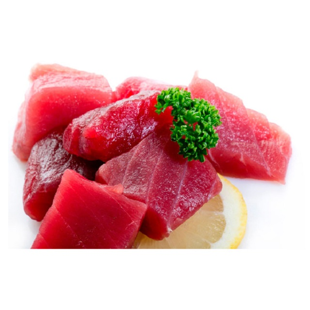 atún-puntas
