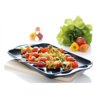 Brochetas-de-pollo-con-verduras-