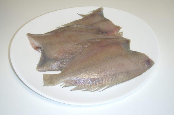 Gallo 700gr pieza pescado a casa for Cocinar tintorera
