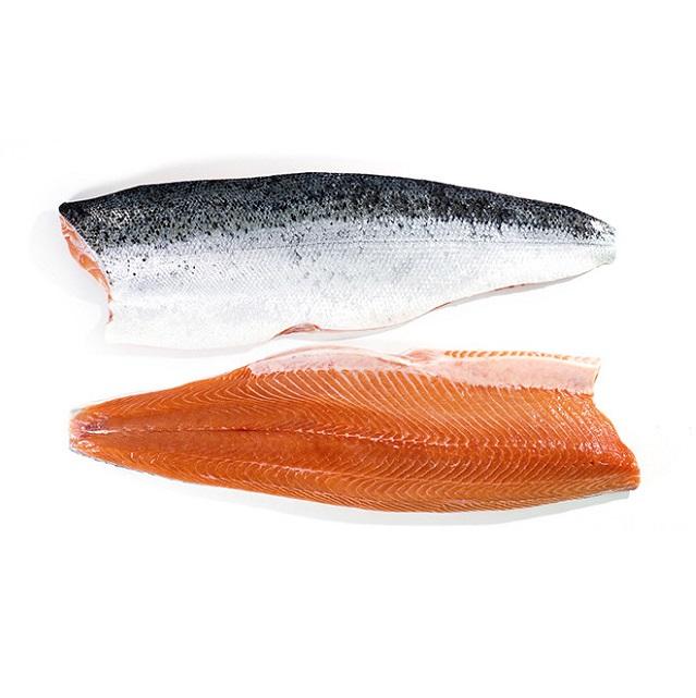salmon-filete-2kg-pescadoacasa-jpg