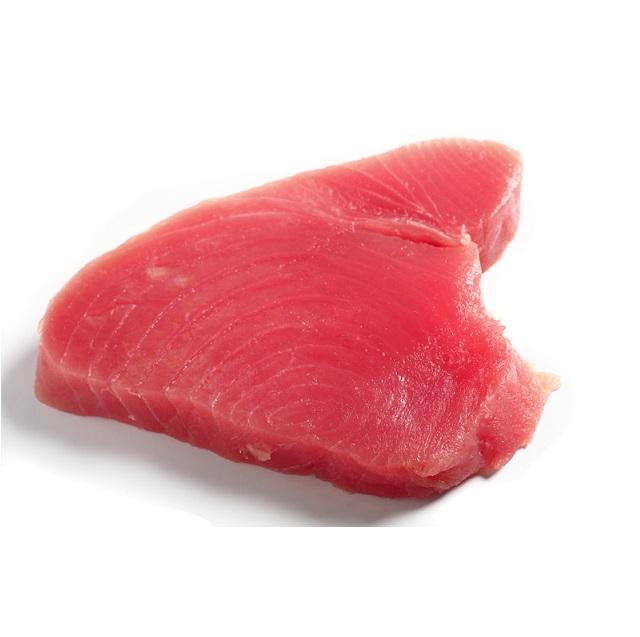Tuna-Saku