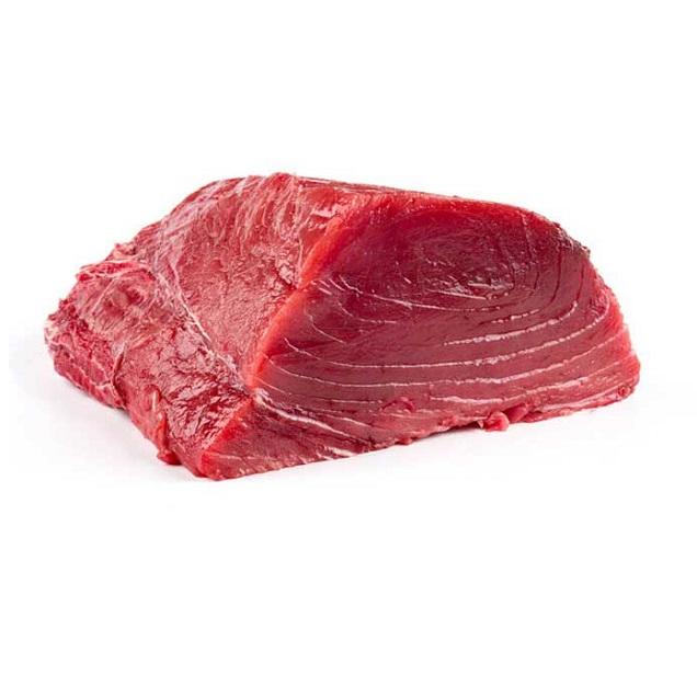 atun-rojo-bluefin-fresco-pescadoacasa