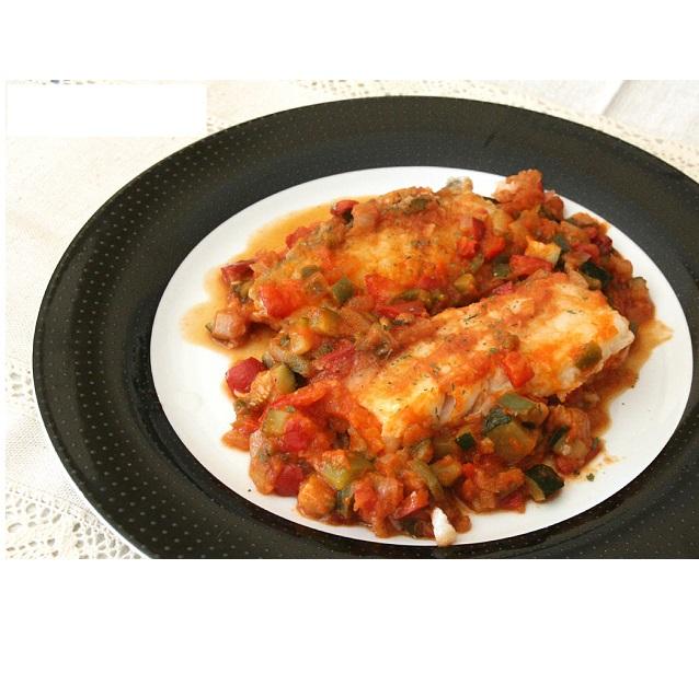 bacalao_pisto_verduras