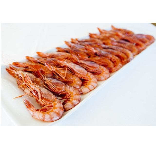 baix_emporda_-_restaurante_mas_dels_arcs_-_gamba_roja_-_cesar_cid
