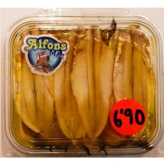 boquerones-vinagre-pescadoacasa-jpg