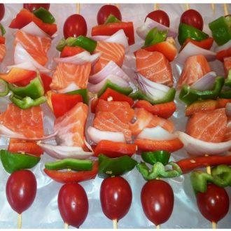 brochetas-salmon-elaboracion-artesana-pescadoacasa-jpg