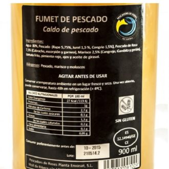 caldo-de-pescado-gourmet-900-ml-pescadors-roses