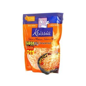 cangrejo-rallado-krissia-125-grs