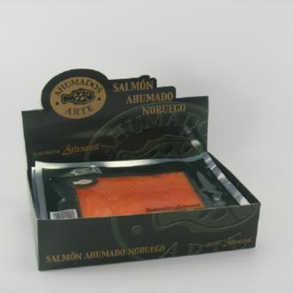 salmon-ahumado-arte-100gr