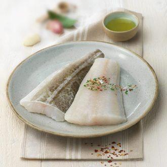 filete-de-bacalao-al-punto-de-sal