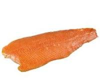 filete salmon