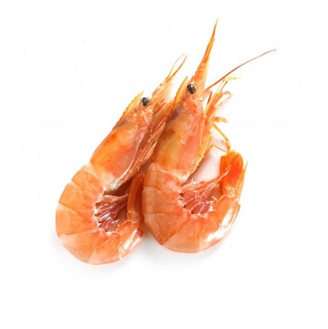 gamba-langostinera-pescadoacasa-jpg