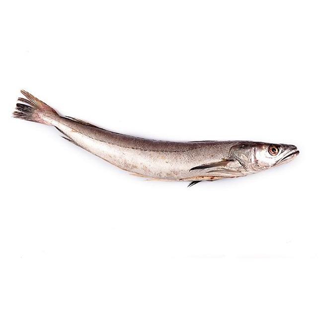 pescadilla-racion-pescadoacasa