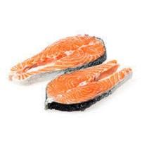 rodaja salmon