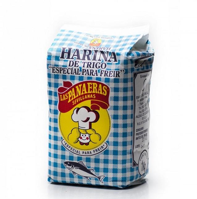 special-flour-batter-for-frying-las-panaeras