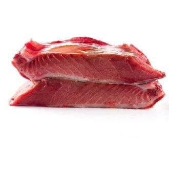 ventresca-de-atun-rojo-bluefin-pescadoacasa