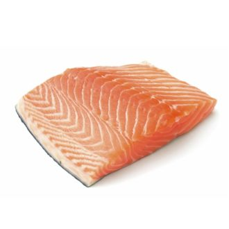 whats-better-farm-raised-or-wild-salmon