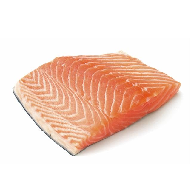 whats-better-farm-raised-or-wild-salmon