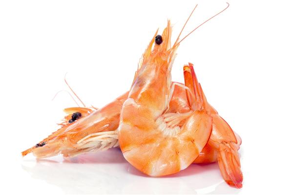 langostino-cocido-40/60-pescadoacasa