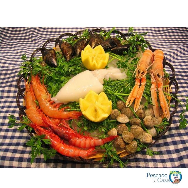 preparado-para-paella-pescadoacasa