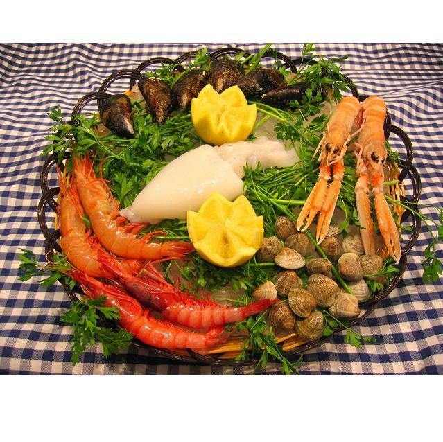 paella-clasica2-pescadoacasa