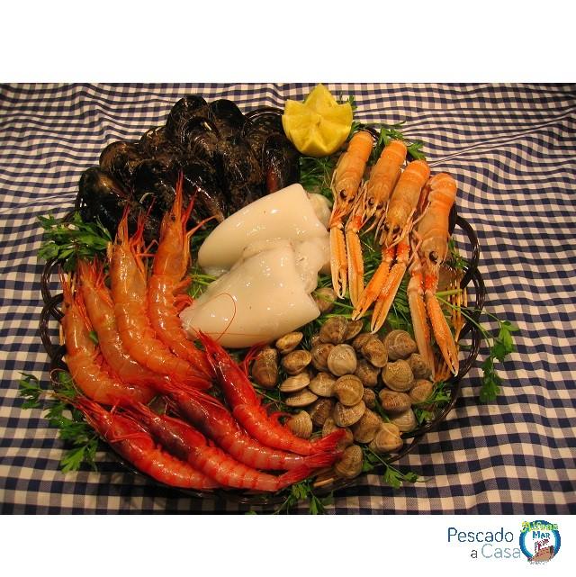 preparado-paella-pescadoacasa