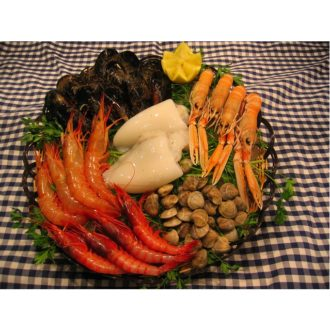 paella clasica 4