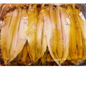 boqueron-vinagre-pescadoacasa-jpg