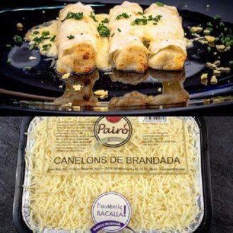 canelones-brandada-pescadoacasa