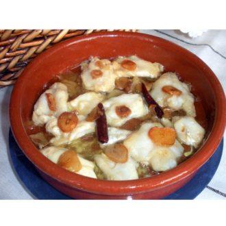 Cocochas-bacalao-al-ajillo-pescadoacsas