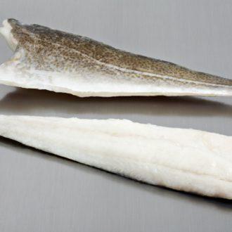 Filete-de-Bacalao