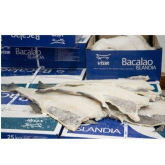 bacalao-islandia-1kg-pescadoacasa-jpg