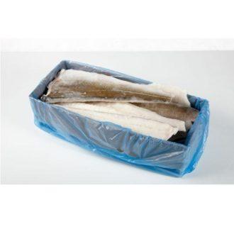 filete-bacalao-500-1000-icelandic-pescadoacasa
