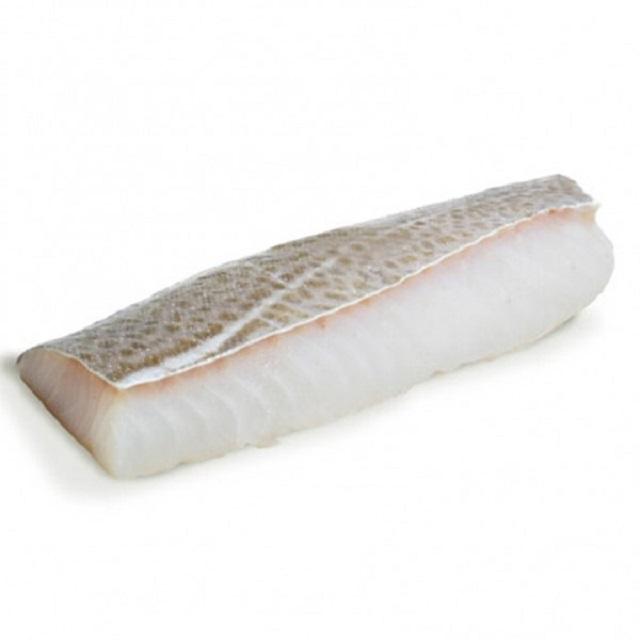 bacalao-lomo-selecto-pescadoacasa