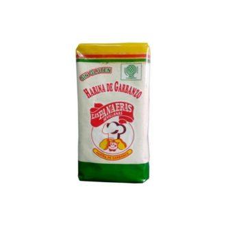 harina-de-garbanzo-sin-gluten-500g-las-panaeras-sevillas-pescadoacasa-jpg