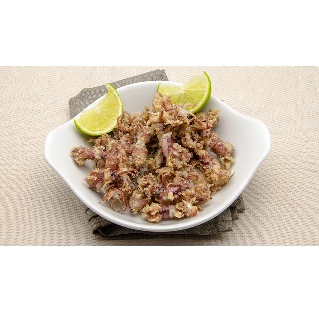 Chipirones-puntilla-china-frita-pescadoacasa-jpg