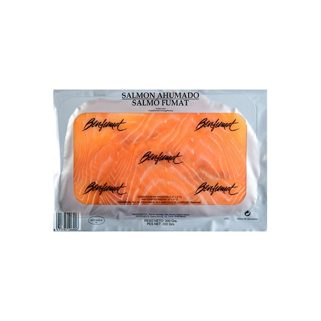 Salmon-200gr-pescadoacasa-jpg
