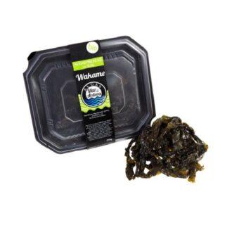 alga-fresca-wakame-pescadoacasa
