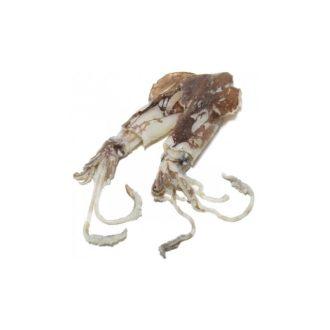 calamar-nacional-500gr-pescadoacasa