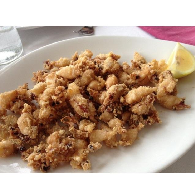 chipiron-peñiscola-frito-pescadiacasa-jpg