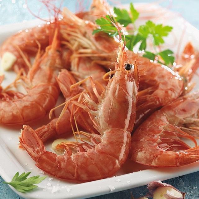 gamba-langostinera-nº2-granel-pescadoacasa